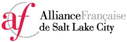 Alliance Française de Salt Lake City