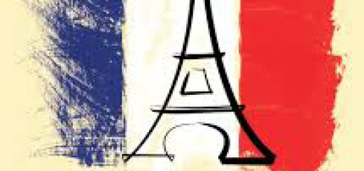 french journey -learn french